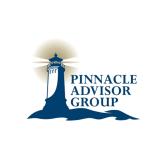 Pinnacle Advisor Group