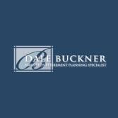 Dale Buckner