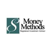 Money Methods