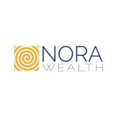 Nora Wealth