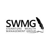 Signature Wealth Management Group