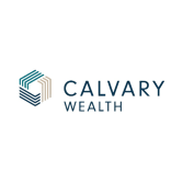 Calvary Wealth