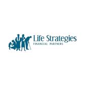 Life Strategies Financial Partners