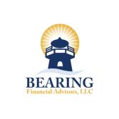 Bearing Financial Advisors, LLC