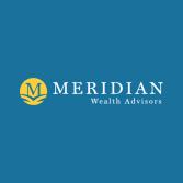 Meridian Wealth Advisors