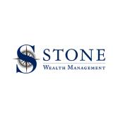 Stone Wealth Management