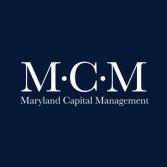 Maryland Capital Management