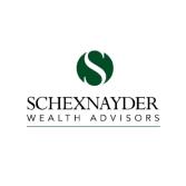 Schexnayder Wealth Advisors