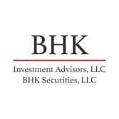 BHK Holdings, LLC