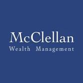 McClellan Wealth Management