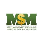 Money Management Services, Inc.