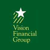 Vision Financial Group