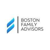 Boston Family Advisors
