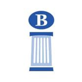 Brewster Financial Planning LLC