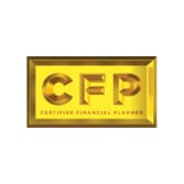 Likhtenstein Financial Planning