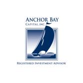 Anchor Bay Capital, Inc.