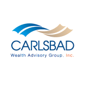 Carlsbad Wealth Advisory Group, Inc.