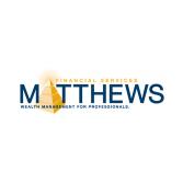 Matthews Financial Services