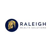 Raleigh Wealth Solutions