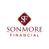 Sonmore Financial