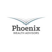 Phoenix Wealth Advisors