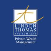 Linden Thomas and Company