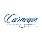 Carnegie Investment Counsel