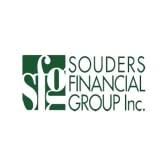 Souders Financial Group Inc.