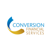 Conversion Financial Services