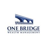 One Bridge Wealth Management