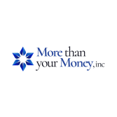 More Than Your Money, Inc
