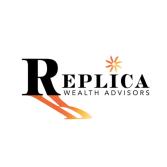 Replica Wealth Advisors