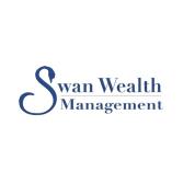 Swan Wealth Management