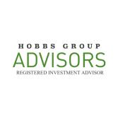 Hobbs Group Advisors