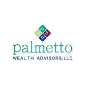 Palmetto Wealth Advisors, LLC