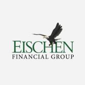 Eischen Financial Group