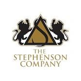 The Stephenson Company