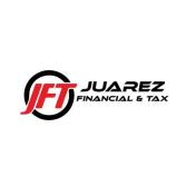 Juarez Financial & Tax