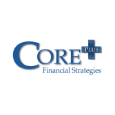 Core+ Financial Strategies