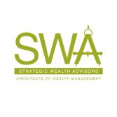 Strategic Wealth Advisors