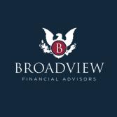 Broadview Financial Advisors