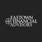Eastown Financial Advisors