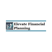 Elevate Financial Planning