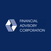 Financial Advisory Corporation