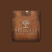 Harvest Wealth Advisors