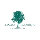 Legacy Planning & Associates, Inc.