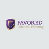 Favored Financial Planning