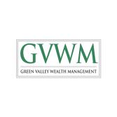 Green Valley Wealth Management