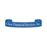 Close Financial Services, Inc.