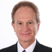 Len Nassi, CFP, CDFA
